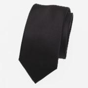 Smalle stropdassen
